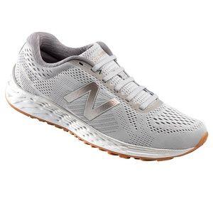 New Balance Arishi Running Shoes size 9